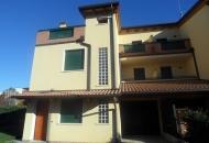 Villa a Schiera in Vendita a Rubano