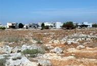 Terreno Edificabile Residenziale in Vendita a Alliste