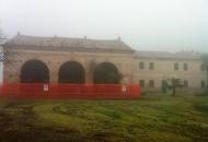 Terreno Edificabile Residenziale in Vendita a Campiglia dei Berici