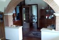 Villa in Vendita a Villanova di Camposampiero