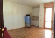 Appartamento in Affitto a Preganziol