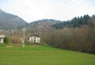 Terreno Edificabile Residenziale in Vendita a Sedico