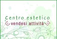 Immobile Commerciale in Vendita a Maserà di Padova