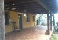 Villa in Vendita a Mossano