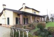 Villa in Vendita a Cadoneghe