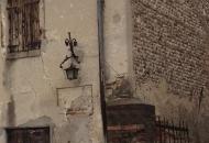 Rustico / Casale in Vendita a Castello di Godego