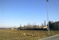 Terreno Edificabile Residenziale in Vendita a Campo San Martino