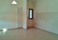 Appartamento in Affitto a Santa Margherita d'Adige