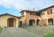 Villa Bifamiliare in Vendita a Foiano della Chiana