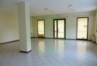 Ufficio / Studio in Affitto a Torreglia