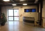 Ufficio / Studio in Affitto a Limena