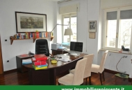 Ufficio / Studio in Vendita a San Bonifacio