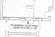Ufficio / Studio in Affitto a Tregnago