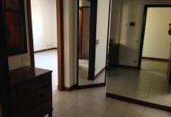 Ufficio / Studio in Vendita a Rubano