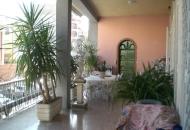 Appartamento in Vendita a Tivoli