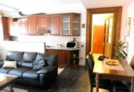Appartamento in Vendita a Valdagno