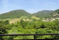 Villa Bifamiliare in Affitto a Teolo