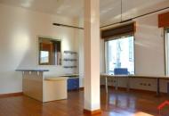 Ufficio / Studio in Affitto a Saonara
