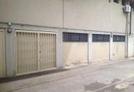 Magazzino in Affitto a Grisignano di Zocco