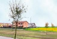 Terreno Edificabile Residenziale in Vendita a Pontecchio Polesine