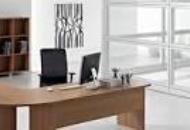 Ufficio / Studio in Affitto a Monselice