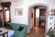 Appartamento in Vendita a San Felice sul Panaro