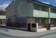 Villa a Schiera in Vendita a Tombolo