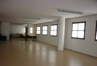 Ufficio / Studio in Affitto a Monticello Conte Otto