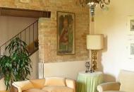 Villa Bifamiliare in Affitto a Noventa Padovana