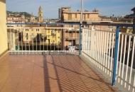 Attico / Mansarda in Affitto a Rapallo