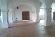 Ufficio / Studio in Affitto a Bedizzole