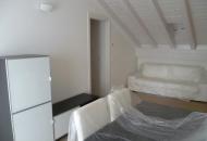 Appartamento in Affitto a Portogruaro
