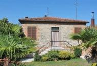Villa Bifamiliare in Vendita a Trequanda