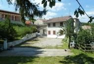 Villa Bifamiliare in Vendita a Badia Calavena