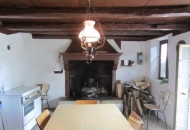 Rustico / Casale in Vendita a Grancona