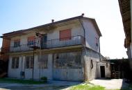 Laboratorio in Vendita a Arzignano