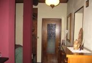 Villa in Vendita a Zibello