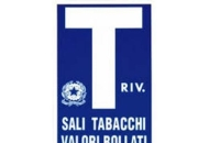 Immobile Commerciale in Vendita a Saronno