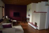 Villa in Vendita a Pramaggiore