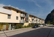 Appartamento in Vendita a Besenello