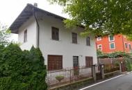 Villa in Vendita a Caldonazzo