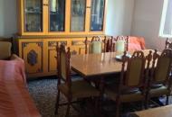 Villa in Vendita a Terrassa Padovana