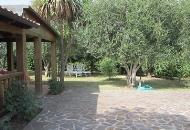 Villa in Vendita a Mondolfo