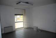 Ufficio / Studio in Affitto a Montevarchi