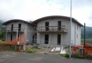 Villa a Schiera in Vendita a Loro Ciuffenna