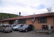 Capannone in Affitto a Terranuova Bracciolini