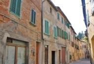 Altro in Vendita a Montepulciano