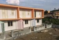Villa a Schiera in Vendita a Merì
