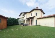 Villa Bifamiliare in Vendita a Gambugliano