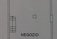 Negozio / Locale in Vendita a Pesaro